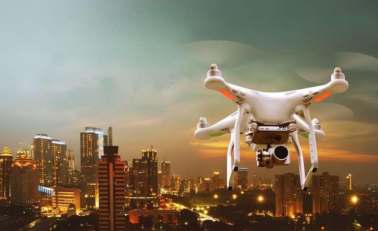 havadan video çekimi,havadan film çekimi,havadan otel çekimi,